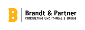 Brandt & Partner GmbH & Co. KG